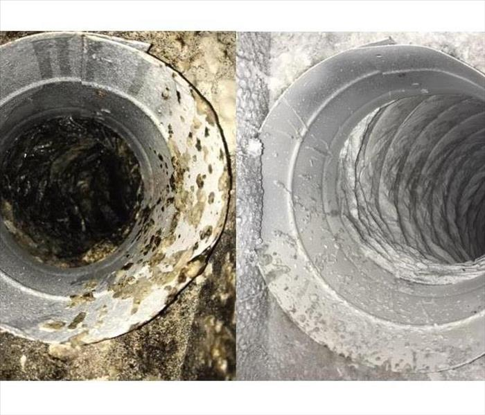 Mold Remediation Mold Remediation in Air Duct Cleaning